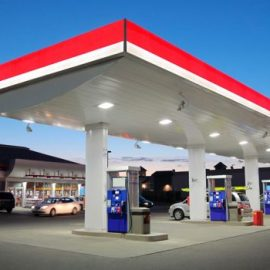 gas-station-500x350